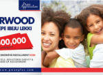 cedarwood-city-epe-banner
